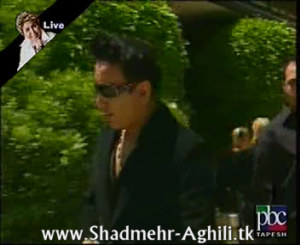 shadmehr-aghili.tk