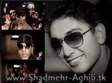 www.shadmehr-aghili.tk